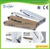 new model removable self adhesive wood grain vinyl film best quality