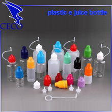 e liquid empty bottles,e liquid bottle 10ml,wholesale plastic e liquid bottles