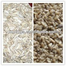 Bird Food sunflowr seed kernels