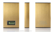Hot sales 10000mAh Mobile Power / USB Power Bank for Kinds Mobil Phone... Min. Order: 100