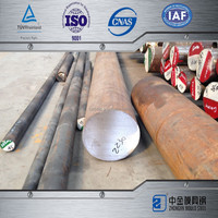 35CrMo 10mm steel bar price steel bar 6m length round bar steel prices