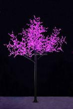 CE&RoHS Custom length 1m-10m twinkle Led christmas tree ornament light on copper string light