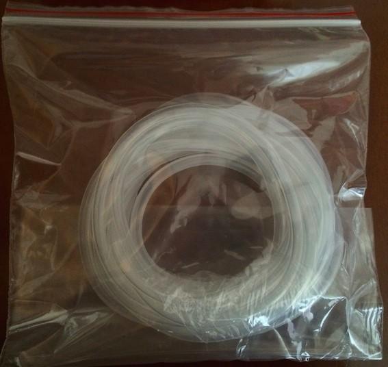 Резина SEEKNOW , 8 * 11,  8 * 10 , sk/st/0060, FDA SK-ST-0060