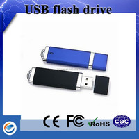 2015 cheap new product usb pen drive 500gb on alibaba