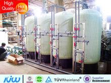 HJI09022 Chromic acid recycle unit water filter