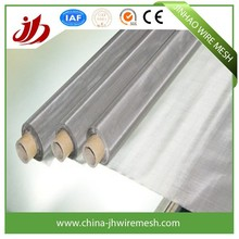 stainless steel wire mesh tray, china alibaba, anping county