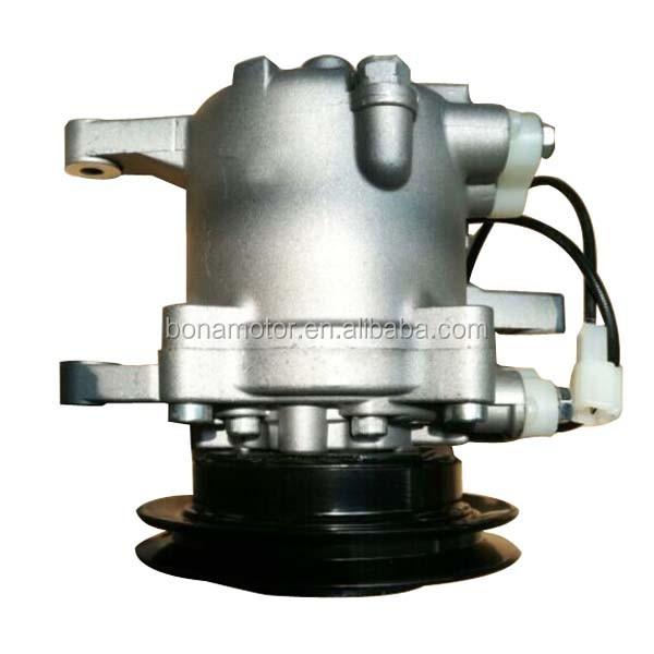 ac compressor SV07E for Kubota -1copy.jpg