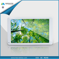 """Best Low Price! MTK8382 1280*800 IPS G+F 1G/8G 0.3MP/ 2.0MP Dual Camera 3G 10"""" Retailers General Merchandise Tablet Pc With HDMI"""