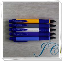 Popular Pen Plastic Ballpoint Pen