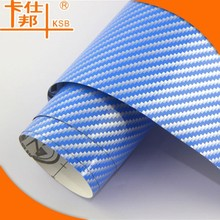 PVC car body protection film car body cover wrapping film