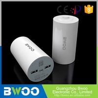 Low Price Custom Design Portable Power Pack For Asus Tablet