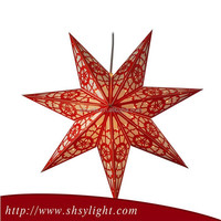 2015 popular multi point family tree chistmas decoration