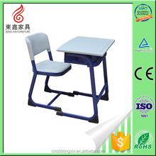 Reasonable price school furniture exported to dubai
