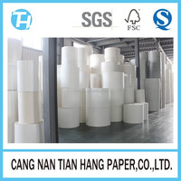 TIAN HANG high quality itc paper cup raw material