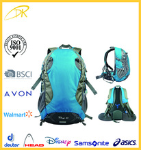 2015 Best selling fashion cheap outdoor backpack hiking