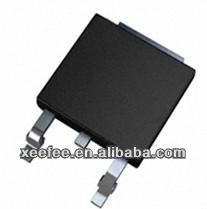 STTA506B TURBOSWITCH 5A 600V Ultra-Fast High Voltage Rectifier Diode