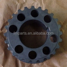 Popular produce auto Crankshaft 24423-42200