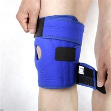 knee pain FDA wool winter warm knee pad online shopping