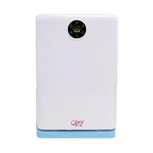 High quality top sell household air purifier air cleaner Himalyan Natural Salt lamps/ Best Air Purifier