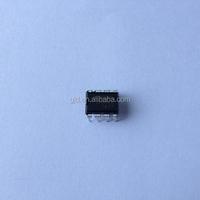 shenzhen high quality DIP8 ic MT2800N price