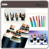 xlpe insulated high voltage cable,PVC insulated power cable,PVC/XLPE/ Insulation Power Cable