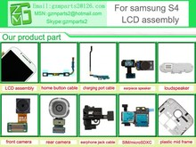 Wholesale price for Samsung Galaxy S4 I9500 battery mobile phone accessory