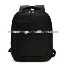 Shenzhen 15.6-inch laptop bag for Ipad