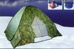 Tree Tent,Family Tent,Full Camp Tent