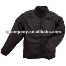 Waterproof Packable Jacket waterproof windproof jacket