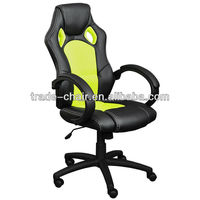 New popular office chair racing chair