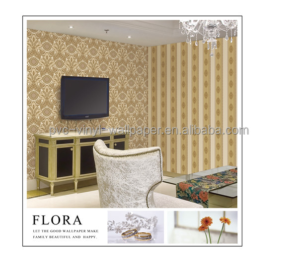 Slaapkamer behang design kopen whole grijs slaapkamer muren uit china dora slaapkamer - Decoratie slaapkamer autos ...