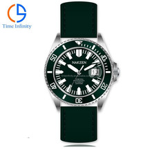 Top 10 wrist watch brands western watch price divers watch case