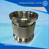 Factory supplying plumbing fittings pn16 stainless steel flange metal joint