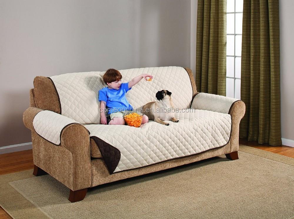 matelass canap canap chien chat couverture housse canap id de produit 60575135053 french. Black Bedroom Furniture Sets. Home Design Ideas