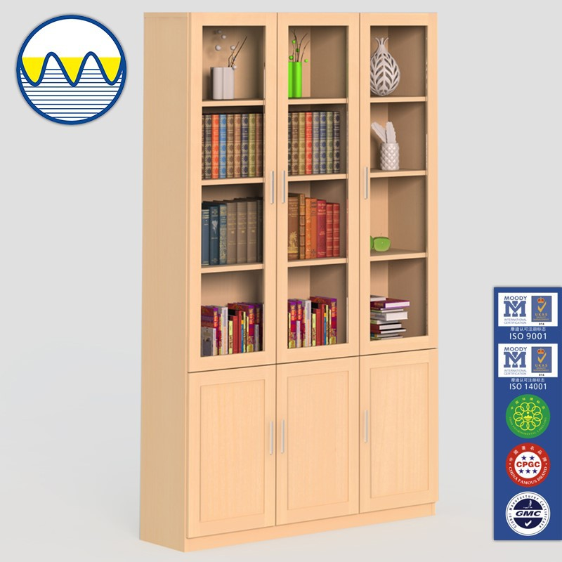 affordable home furniture office bookcases