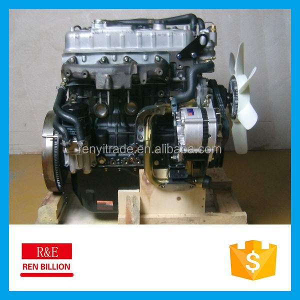 4 cylinder diesel engine for sale buy engine disel. Black Bedroom Furniture Sets. Home Design Ideas