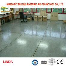 Non-asbestos siding fiber cement board