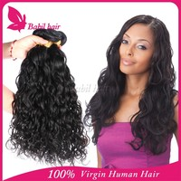 raw virgin human hair great lengths hair extensions