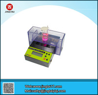 KBD-120LE Thermostatic-type Relative Density and Concentration Tester of plant oil