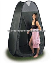 skylight sprying tanning tent or pop up spray tanning tent