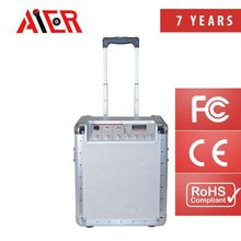 High Standard Custom Logo Clear Voice High End Speakers In Home Audio
