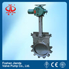 300LB durable brass copper gate valve with CE certificate