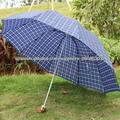 paraguas hombres sombrilla