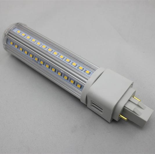 g24q 1 g24q 3 base led pl lamp g24d 1 g24d 2 g24d 3 led g24q 2 light buy g24d 3 led g24d 2 led. Black Bedroom Furniture Sets. Home Design Ideas
