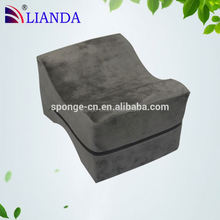 orthopedic support, pain relief orthopedic leg support, pillow factory