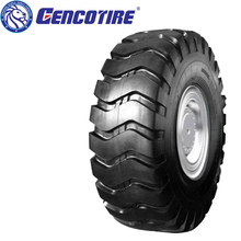 E3/L3 best chinese brand radial bias Off Road tire