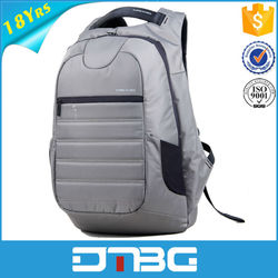 Newly Fashion Canvas Backpack Laptop Bags For Ipad