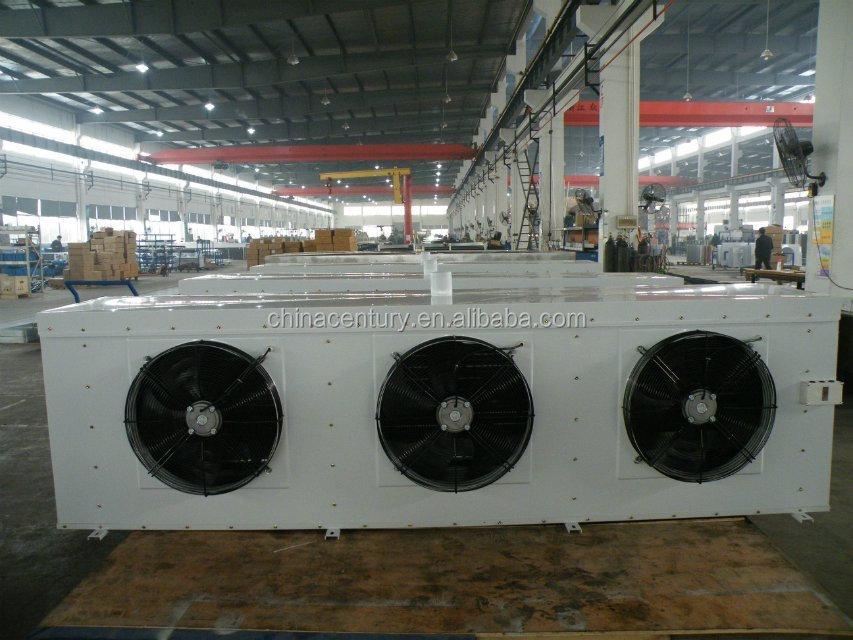 High temperature DL series rotary evaporator vacuum pump with four motors