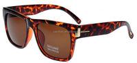 sun visor for hino truck sunglasses plastic metal mixed sunglassses light