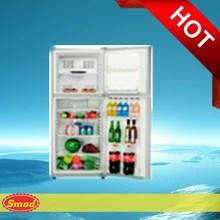 HD-326FW No-Frost puerta doble heladera con hielo